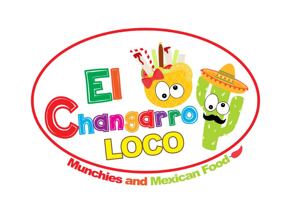 El Changarro Loco