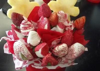 flores_fresas14
