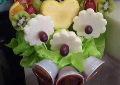 flores_fresas17