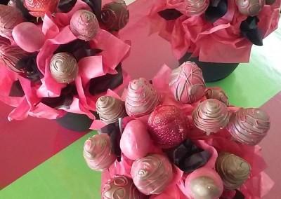 flores_fresas26