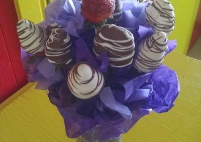 flores_fresas35