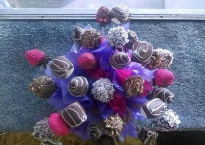 flores_fresas38