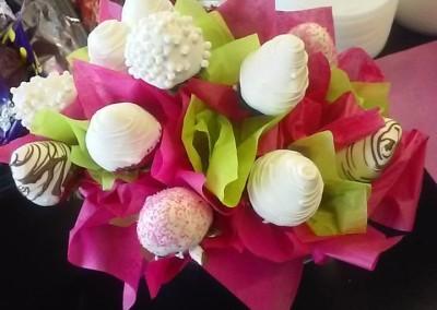 flores_fresas4
