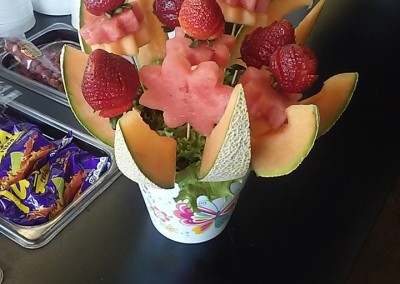 flores_fresas5