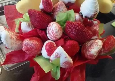 flores_fresas8